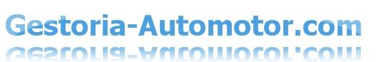 gestoria-automotor.com